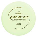 Pure Zero Mega Soft
