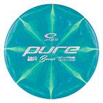 Pure Zero Soft Burst
