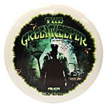 River DecoDye GreenKeeper