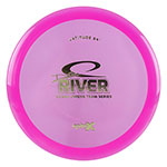 River Opto-X Devan Owens 2018
