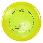 Saint Opto Air