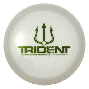 Trident Opto Moonshine Limited Edition