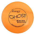 Ghost Excel Line