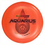 Aquarius M-Line First Run
