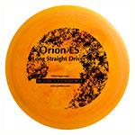 Orion LS M-Line