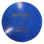Sentinel MF Sirius
