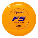 F5 400