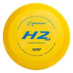 H2 V2 400