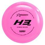 H3 V2 400G