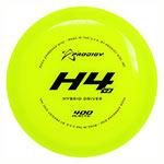 H4 V2 400