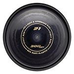 PA1 300 Soft First Run Big Star