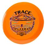 Plasma Trace