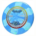 Neutron Stabilizer Cosmic
