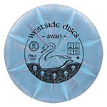 Swan 2 Hard Burst