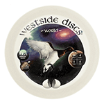 World DecoDye
