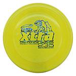 Hero Xtra 235 Fastback