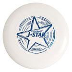 J*Star Junior Soft Ultimate