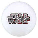 Ultra-Star SuperColor Star Wars Hot Stamp