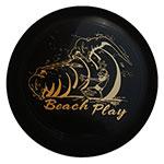 U-Max 175g Beach Play Frisbee