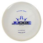Judge Junior Lucid