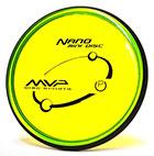 Nano Minidisc Proton