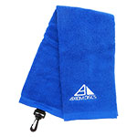 Axiom Towel