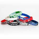 Be Dynamic Wristband