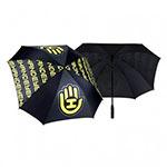Handeye Square Umbrella