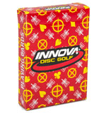 Innova Playing Cards