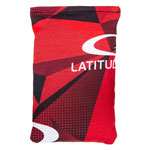 Latitude 64 Chalk Bag