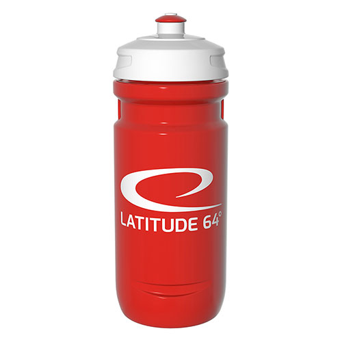 Latitude 64 Vattenflaska 600ml