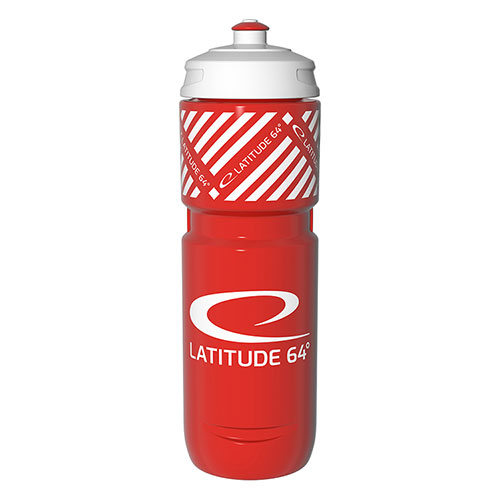 Latitude 64 Vattenflaska 800ml