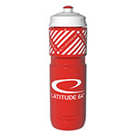 Latitude 64 Water Bottle 800ml