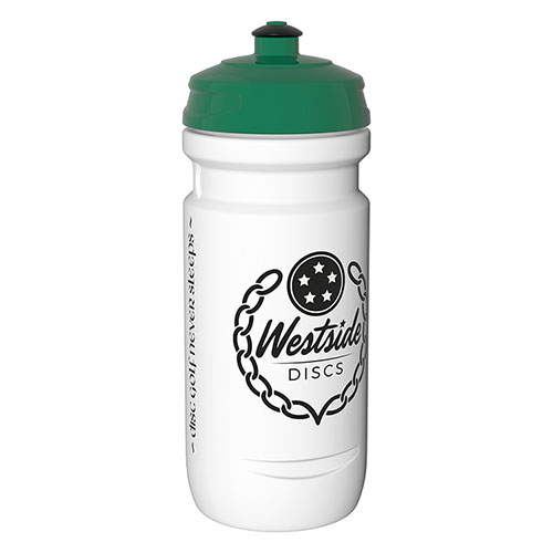 Westside Vattenflaska 600ml