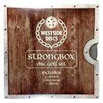 Westside Strongbox
